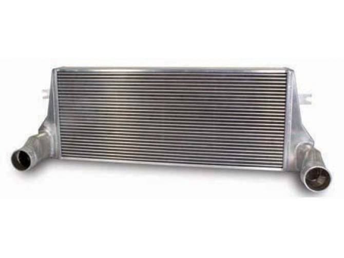 Intercoolers / Turbokoelers
